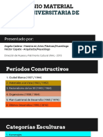 Patrimonio ARQ - ESC.pdf