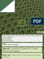 economics-and-africa-269jler  2