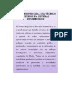 3. Utb_sistemas Informaticos1-5