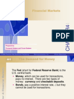 Blanchard Ab.Macroeconomics.Ch03 4e