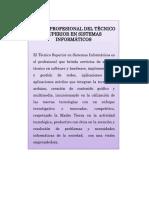3. Utb_sistemas Informaticos1-3