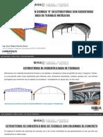 FACTOR DE REDUCCION R PARA ESTRUCTURAS CON COBERTURAS A BASE.pdf