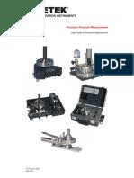 deadweight-tester-precision-pressure-measurement-guide-us.pdf
