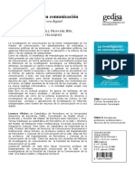 La_investigacion_en_comunicacion._Metodo.pdf