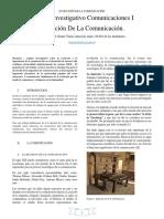 Trabajo Investigativo Comunicaciones I.docx