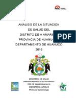asisdistritodeamarilis2016-190221031901.pdf