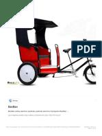 Triciclo Electrico - Buscar Con Google[1729]