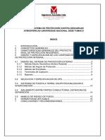 Diseno Sipra Un Tumaco v1 27-02-2014