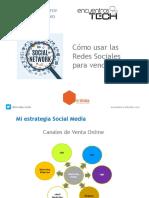 Como usar las RRSS para vender mas.pdf
