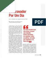 dbv_por_um_dia.pdf