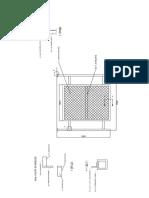 Malla de Drywall Model (1)