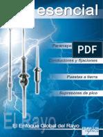 pararrayos y fijaciones.pdf