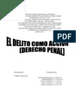 Trabajo de Derecho Penal Grupo 3