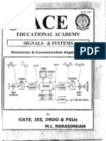 ace signal and system .pdf