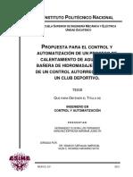 49automatizacion para calentar sala.pdf