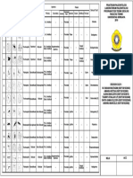 29715_13 Genus Foraminifera Planktonik (1)
