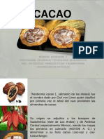 7. CACAO.pdf