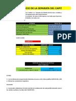 VILLARREAL-RODRIGUEZ-CASOS-ABC-Y-KARDEX-.xlsx