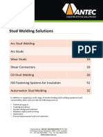 stud_welding_catalogue.pdf