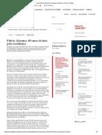 Fúlvio Abramo_ 60 Anos de Luta Pelo Socialismo - 1989_ Teoria e Debate