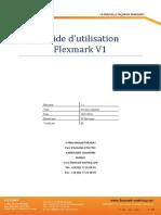 Flexmark_Manuel_Utilisateur.pdf