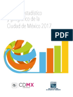 CDMX_ANUARIO_PDF.pdf