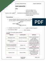 98761917-DERECHOS-DE-PRIMERA-GENERACION.doc