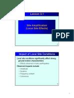 Period 3_1 - Local SIte Effects.pdf