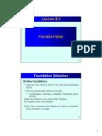 Period 4_4 - Foundation Design.pdf
