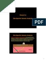 Period 5_2 - Site specific.pdf