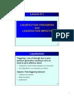 Period 4_1 - Liquefaction.pdf