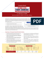 ProgramDetails_Pdf_176.pdf