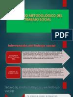 proceso metodologico.pptx