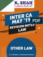 inter-law-3