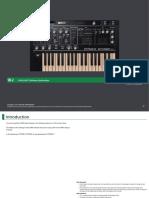 SH-2_Manual_E.pdf