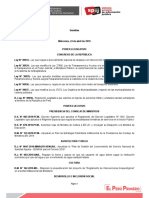 240419S.pdf