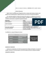 2255 Modelo Inicio Diligencias Preliminares Formalizacion (1)