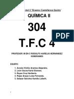 TFC4_q2.docx