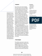 Oberlander - Grice for Graphics - Pragmatic Implicature in Network Diagrams Idj.8.2.05
