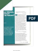 LOS_LIDERES_NACEN_O_SE_HACEN.pdf