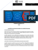foro 1 Gestion comercial.pdf