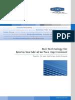 ECOROLL_AG_Product_Brochure_Beta_2015_E_red.pdf