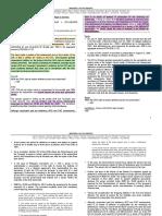 TaxCompile4 .pdf