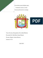 Universidad nacional altiplano puno meryyyyyyyyyyyyyy.docx