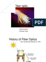 Nguyen_Than_Fiberoptic2.ppt