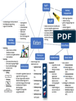 KlebenohneBilder.pdf