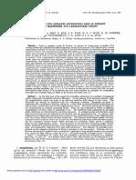 ajp-jphysrad_1959_20_2-3_360_0