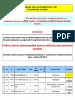 CUERPO AUXILIAR ADMINISTRATIVO (C.P. 2007).pdf
