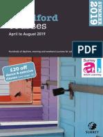 Guildford-mini-Summer-2019-web.pdf