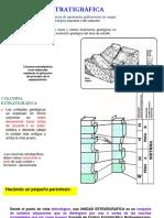 EVALUACIÓN PETROLERA DE CUENCAS SEDIMENTARIAS V1.pptx